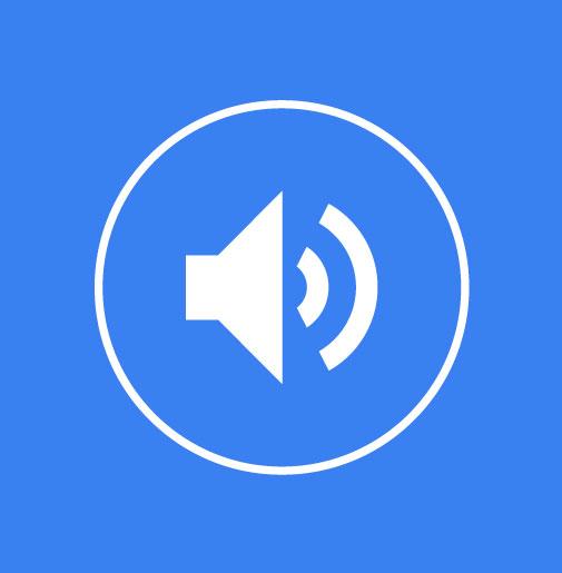 sistemi-audio-kktecnodidattica