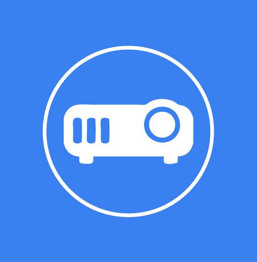 videoproiettori-kktecnodidattica
