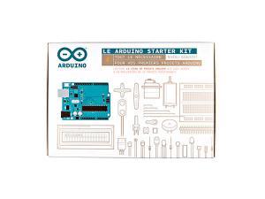 Arduino-web-flat-starterkitfrancese
