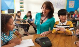 flexcat classroom 3