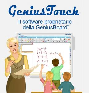 geniusboard-software-01 med