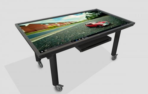 geniusboard-table-nec