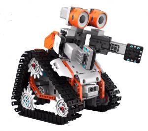 WISHBOT COSMOBOT KIT